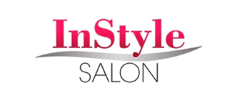 Instyle Salon