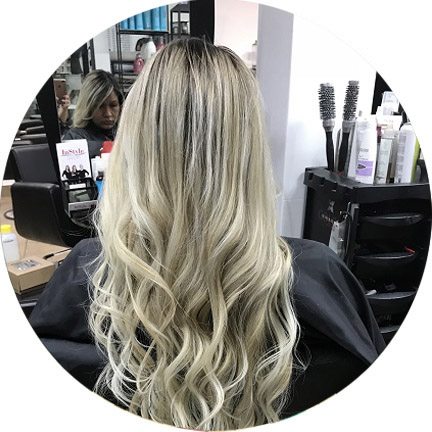 Top Rated Hair Salon In Homestead Fl Haircut Color